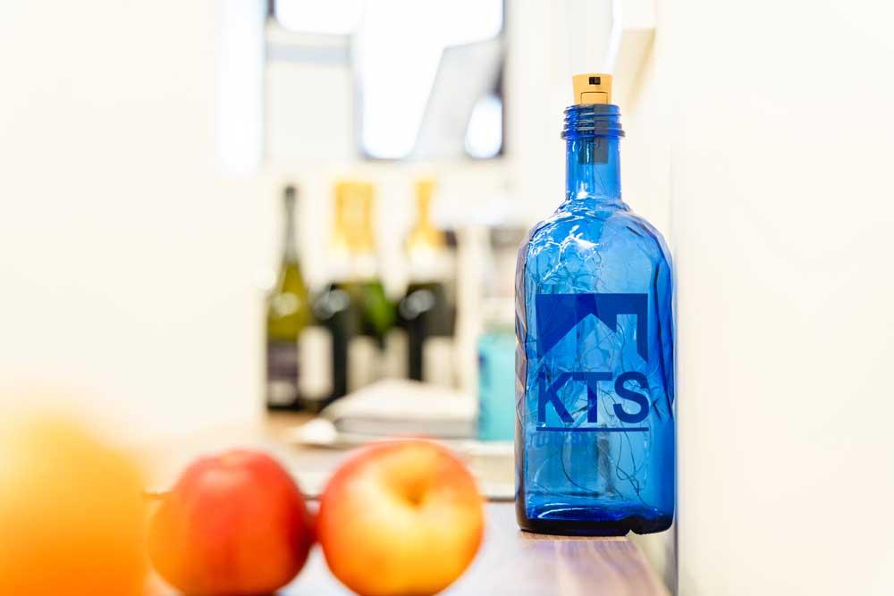 KTS Property Management